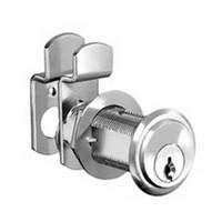 Pin Tumbler Cam Locks