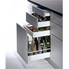 Grass Integra Drawer Systems