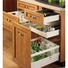Grass Zargen Drawer Systems