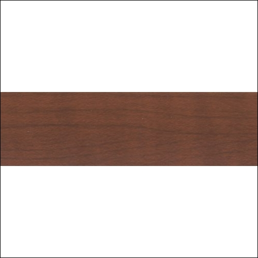 "Edgebanding PVC 5120 Summerflame, 15/16"" X 2mm, 328 LF/Roll, Woodtape 5120P-1502-1 :: Image 10"