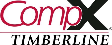 COMPX TIMBERLINE LOCK