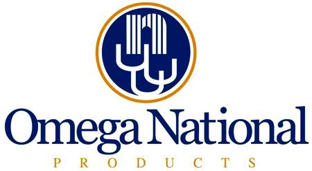 OMEGA NATIONAL PRODUCTS COMPANY LLC