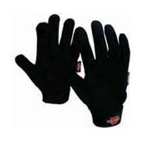 WW Preferred 08994003 773 1 Mechanic Gloves, General Use, Speed Fit, Medium