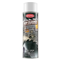 Sprayway, Inc. 836, Saw Cleaner, 18 oz