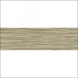 "Edgebanding PVC 30152 Toasted Coconut, 15/16"" X .018"", 600 LF/Roll, Woodtape 30152-1518-1"