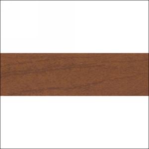 "PVC Edgebanding 3826 Autumn Cherry,  15/16"" X .018"", Woodtape 3826-1518-1"