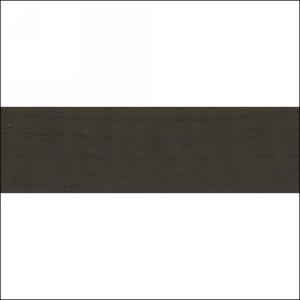 "Edgebanding PVC 4763 Chocolate Pear Tree, 15/16"" X 2mm, 328 LF/Roll, Woodtape 4763P-1502-1"
