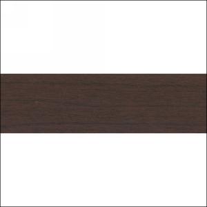 """Edgebanding PVC 4891 Brighton Walnut, 15/16"""" X 1mm, 300 LF/Roll, Woodtape 4891S-1540-1"""