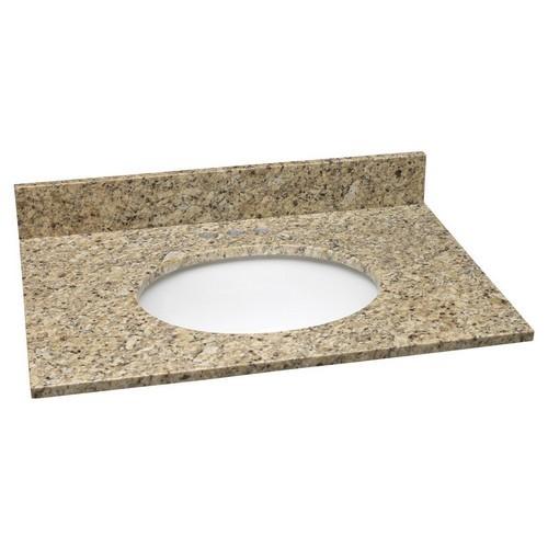 design house 552414 single bowl granite vanity top 31