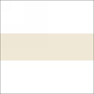 "PVC Edgebanding 7189 Wallaby,  15/16"" X .018"", Woodtape 7189-1518-1"