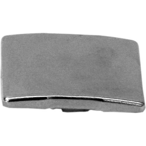 Blum 38C3508 Cover Cap for Compact 38C/39C Hinge Arm