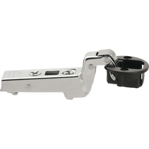 Blum 75t4300 94 Degree Clip Top Glass Door Hinge Self