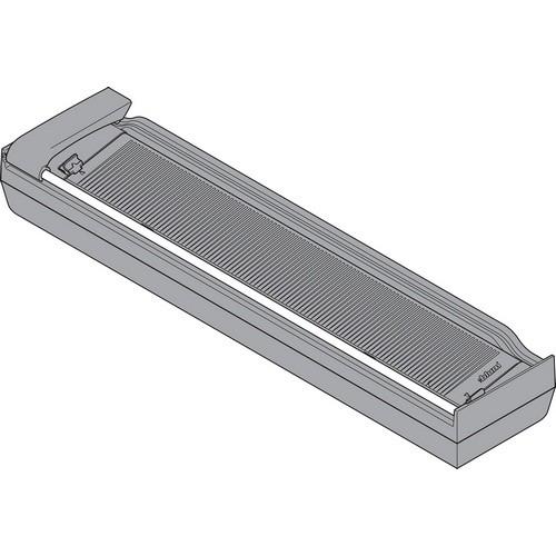 Blum ZSZ.01F1 16-3/16 L Plastic Wrap Dispenser