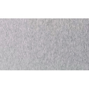 909 Surfaces 9002 Brushed Nickel Commodity Metals