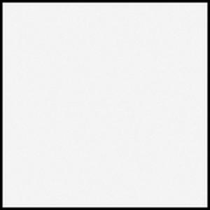 909 Surfaces Laminate 102 Bright White, Postform,  .039 Thick, Matte, 5x12
