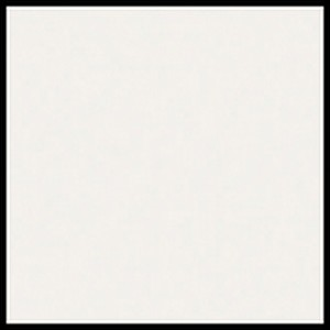 909 Surfaces Laminate 103 Cool White, Postform,  .039 Thick, HD Gloss, 4x8
