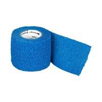 3M 51115048531, Bandaging Tape, Vetrap