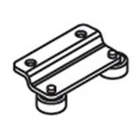 Blum 298.2200 Door Protector for Blum STANDARD 230M and 430E Epoxy Drawer Slide