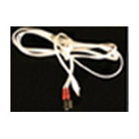 Hera PCMSWITCH ON/OFF Rocker Switch with 70in Cable, for Hera's LED Lights