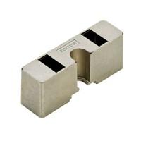 Salice D2VXP9, Euro Smove Adapter