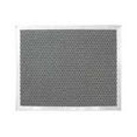VMI 313792 F Replacement Charcoal Filter, Air Pro for 01A and 02AVentilators