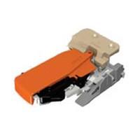 Blum T51.1801.20 R TANDEM 563/569 Vertical Mount Locking Device, Right
