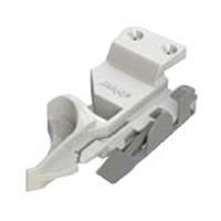 Blum T51.0801.20 L TANDEM 563/569 Narrow Locking Device, Left