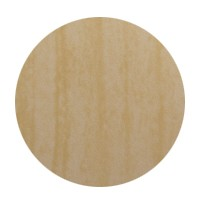 FastCap FC.WP.18MM.HM Peel and Stick PVC Covercap, Woodgrain PVC, 11/16 Dia, Hardrock Maple, Box 720