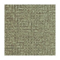 Color Rite CA19-T, Color Rite Laminate Matching Adhesive Caulk, Colorado Slate, 5.5 oz. Tube