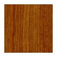 Color Rite DD05-T, Color Rite Laminate Matching Adhesive Caulk, Auburn Maple, 5.5 oz. Tube