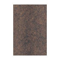 Color Rite DE10-T, Color Rite Laminate Matching Adhesive Caulk, Jamocha Granite, 5.5 oz. Tube