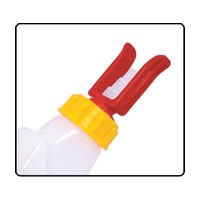 FastCap GB.GUIDE Glue Bottle, GluBot, Guide, 5 Pack