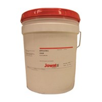 Jowat 110.6 5 Gallon Fast Set Assembly Glue, White Color, Dries Opaque
