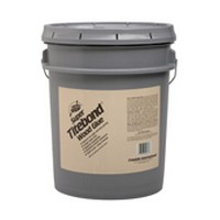 Franklin 5077, 5 Gallon Super Titebond Wood Glue, Yellow Color, Dries Translucent