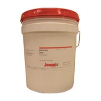 Jowat 114.6 5 Gallon Doweling Glue, for American and European Machines, White Color, Dries Opaque