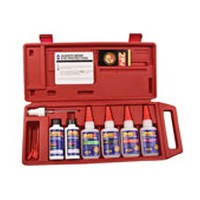 FastCap 2P-10 KIT 2P10 Instant Wood Adhesive, Two Part, Adhesive Kit