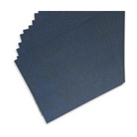 Dynabrade 93131, Abrasive Sheets, Silicon Carbide on C-Weight Paper, 3-1/2 x 2-3/4, 150 Grit