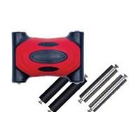 FastCap SPEEDROLLERPRO Edge Rollers, Speedroller Pro