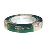 Shurtech 394697, Masking Tape, General Purpose, 1-1/2 x 60 yd