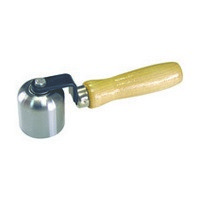 Beno J Gundlach 4-S, Seam Roller, Both Edges Square
