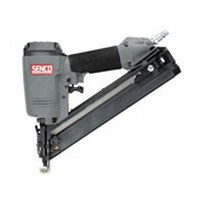 SENCO 620002N, Angled Nailer, Drives 15-Gauge Angled Nails 1in - 2in