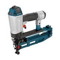 Bosch FNS250-16, Straight Nailer, Drives 16-Gauge Straight Nails 1in - 2-1/2