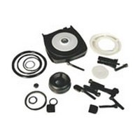 SENCO YK0376, Service Parts, Repair Kit SFN1 and SKS Series