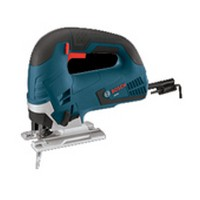 Bosch JS365 Top Handle Variable Speed Jigsaw, 6.5 amp