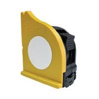 FastCap SQUARE N TAPE Tape Measure Accessories, Square