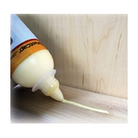 FastCap GB.GLUNIP Glue Bottle Tip, 2 Pack