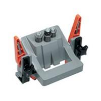 Blum MZW.1300 Tool Kit for M31.1000 Ecodrill