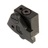 Blum MZS.2000 R Right Hand Minipress Positioning Stop