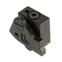 Blum MZS.2000 L Left Hand Minipress Positioning Stop