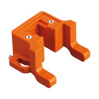 Blum #47 Insertion Ram for Compact Hinges